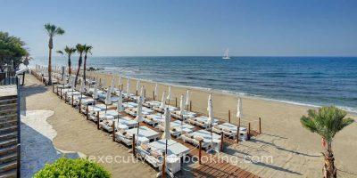 Fuerte Marbella Hotel