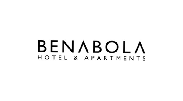 Benabola Hotel Apartments