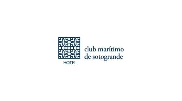 Club Marítimo de Sotogrande
