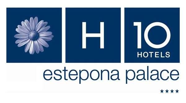 logo-h10-estepona-palace