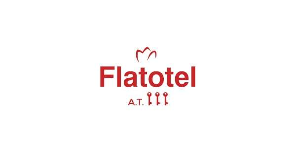 First Flatotel International