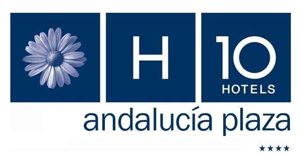 logo-h10-andalucia-plaza