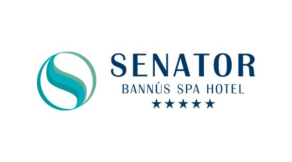 logo-senator-banus-spa-hotel