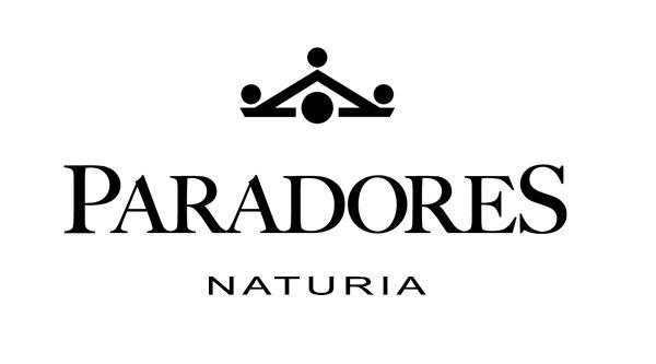 El Parador de Málaga Golf Course