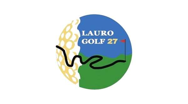 Lauro Golf Apartments