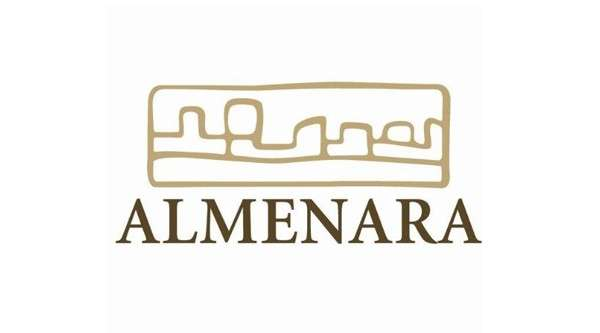 logo-alemanara-golf-club