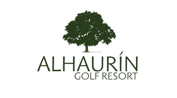 Alhaurín Golf Resort