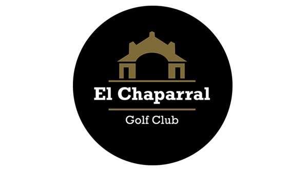 El Chaparral Golf Club