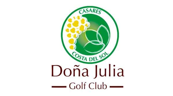 Doña Julia Golf Club