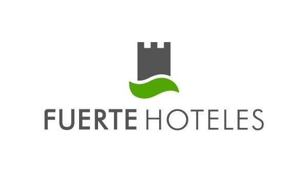 logo-hotel-fuerte-estepona