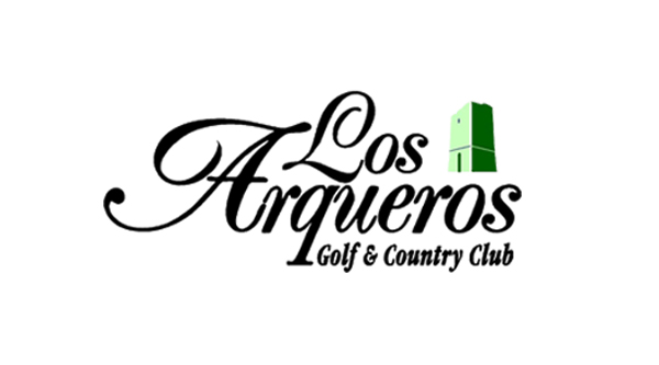 Los Arqueros & Golf Country Club