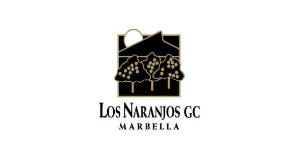 Los Naranjos Golf Club Marbella