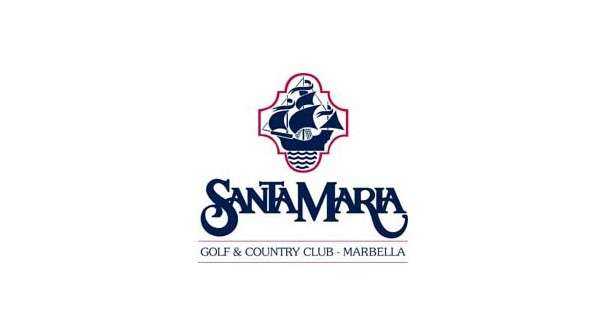 Santa María Golf Club