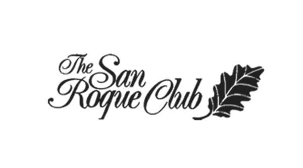 logo-the-san-roque-golf-club