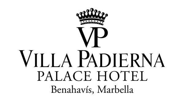 logo-villa-padierna-palace-hotel