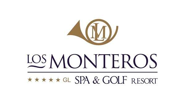 logo-los-monteros-spa-golf-resort