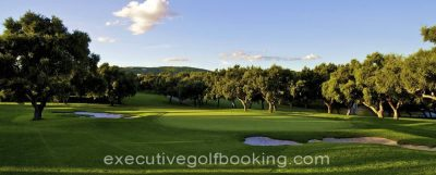 Real Club de Golf Valderrama