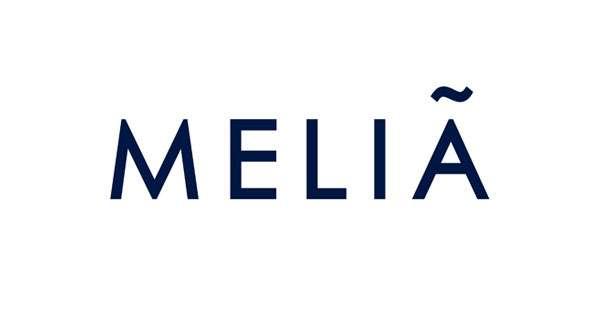 Meliá Marbella Banús