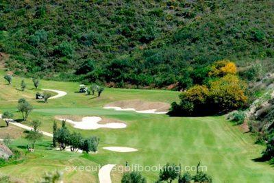 Tramores Golf Club