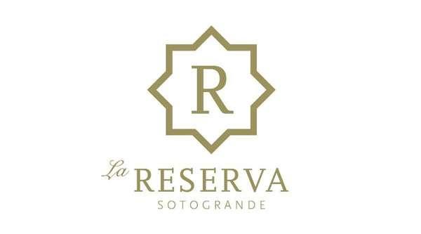 logo-la-reserva-sotogrande