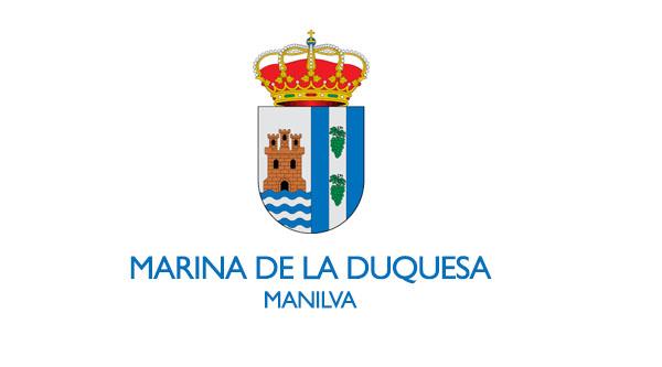 Marina de la Duquesa
