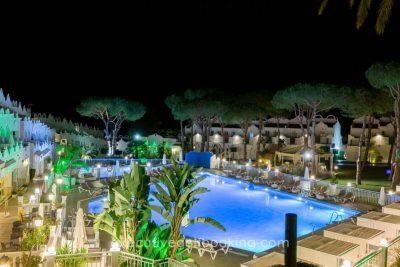 Vime La Reserva de Marbella