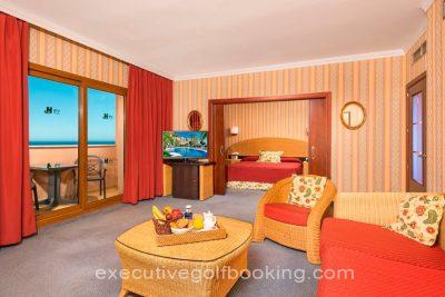 IPV Palace & Spa Hotel