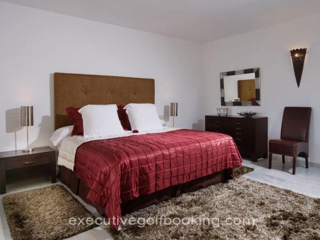 Benabola Hotel & Apartments