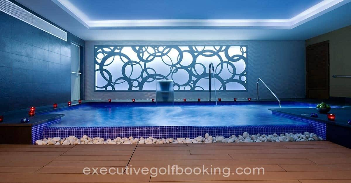 Melia Costa del Sol Hotel