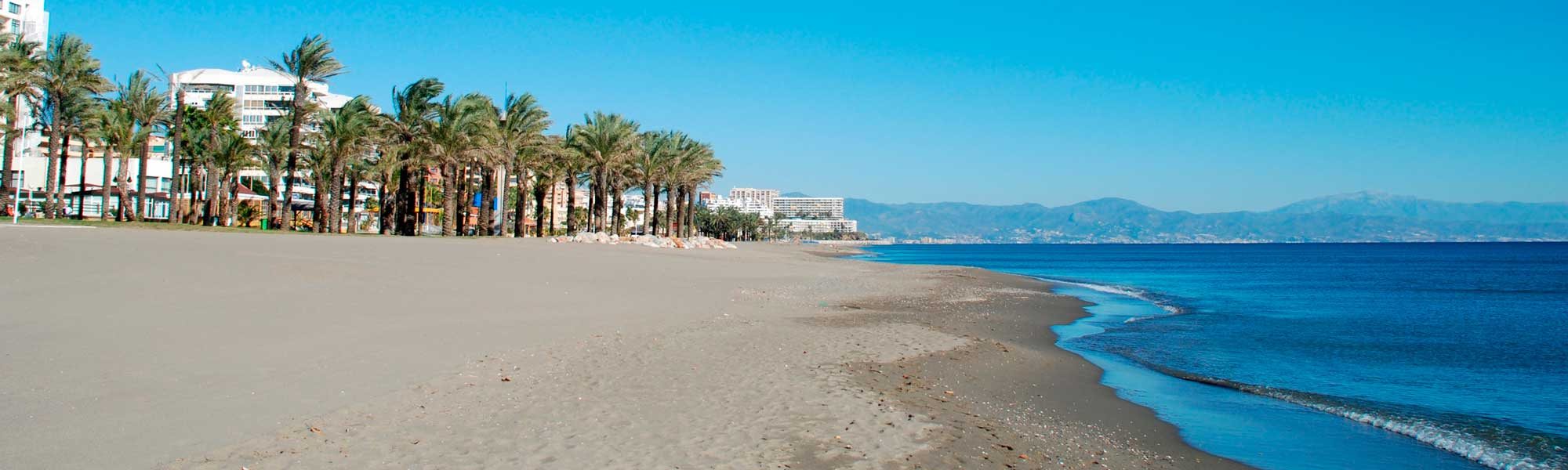 Torremolinos Hotels background