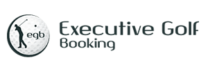 Executive Golf Booking - executivegolfbooking.com