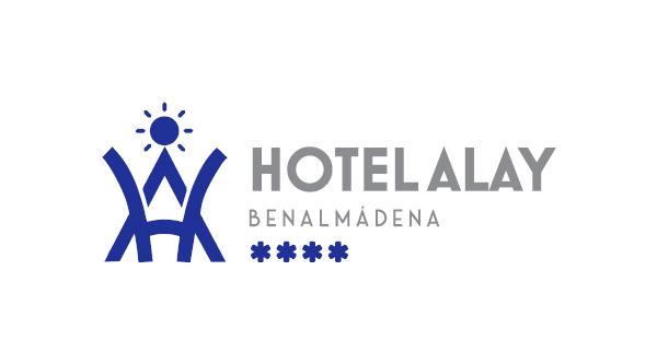Hotel Alay Benalmádena, Costa del Sol